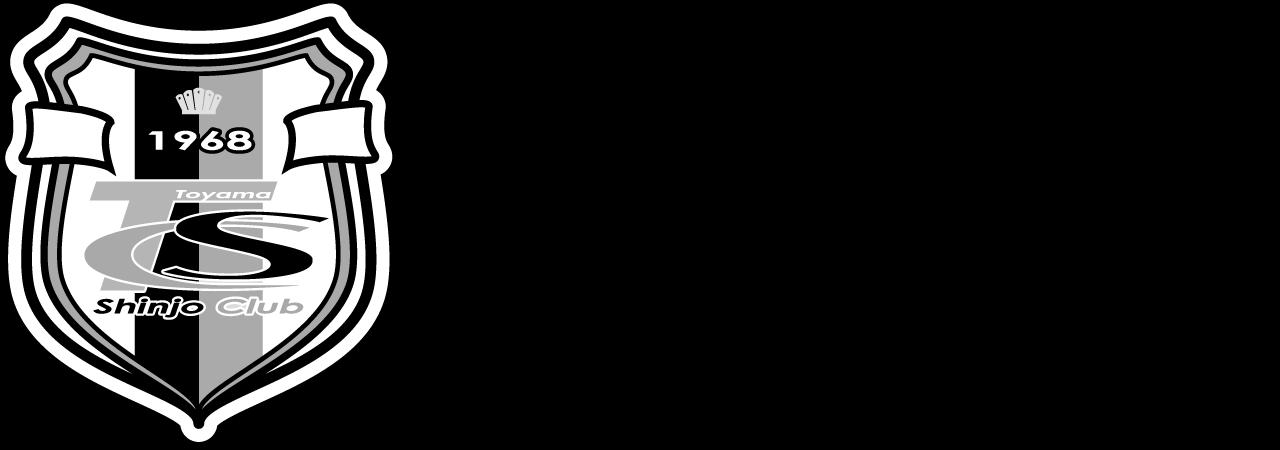 TSCスポーツセンターロゴ